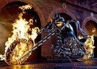 Trailer de Ghost Rider