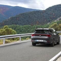 Foto 46 de 81 de la galería seat-leon-e-hybrid-2021 en Motorpasión