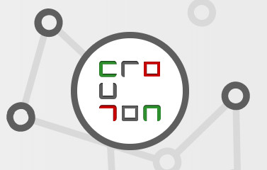 Crouton Opensource Google Com 2018 02 26 18 03 57