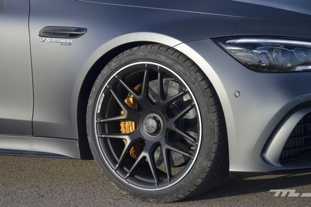 Mercedes Amg Gt 63 S 4 Puertas Coupe 2019 015