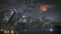 Project Legion permitirá transferir jugadores de Dust 541