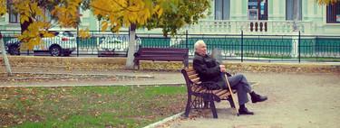 Autónomos vs asalariados, ¿quién tiene más facilidad para gestionar su pensión?