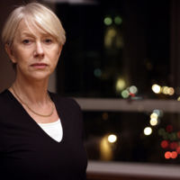 'Prime Suspect' vuelve a ITV a modo de precuela setentera