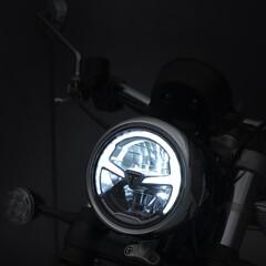 Foto 5 de 12 de la galería triumph-bonneville-speedmaster en Motorpasion Moto