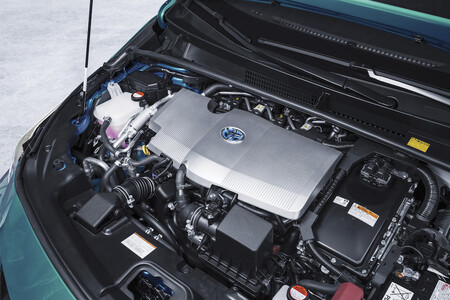 Toyotapriusplug In37