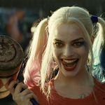 'Escuadrón Suicida' es la película más relevante de 2016, según IMDb