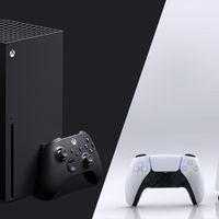 Los primeros juegos de PS5 y Xbox Series X ya tienen precio en México