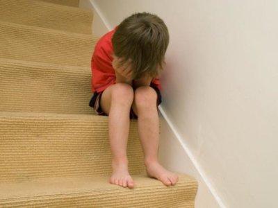 Uno de cada cinco niños es víctima de violencia sexual: claves para prevenirla