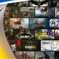 Crash Bandicoot N. Sane Trilogy y Call of Duty: Black Ops III se unen a PS Plus Collection. Aquí tienes la lista definitiva de juegos
