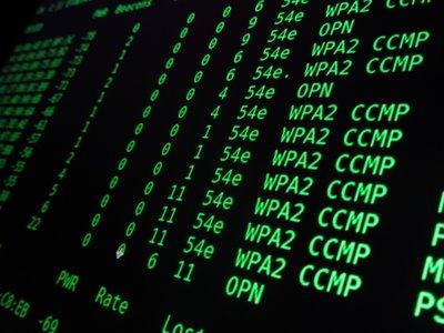 El protocolo WPA2 ha sido hackeado: la seguridad de las redes WiFi queda comprometida