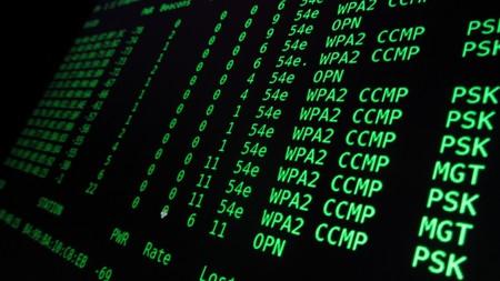 El protocolo WPA2 ha sido vulnerado: la seguridad de las redes WiFi queda comprometida