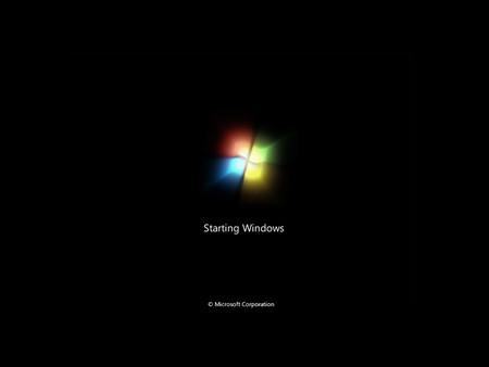 Finalmente Microsoft se verá obligada a lanzar una nueva actualización gratuita de Windows 7, tras el bug de la anterior