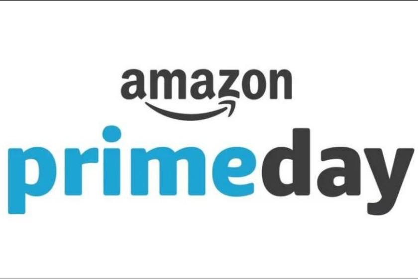 a99b5ae87 Amazon Prime Day 2017: 15 Ofertas de cocina, electrodomésticos, cuidado  personal y juguetes que no puedes perderte