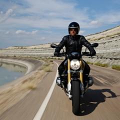 Foto 69 de 91 de la galería bmw-r-ninet-outdoor-still-details en Motorpasion Moto