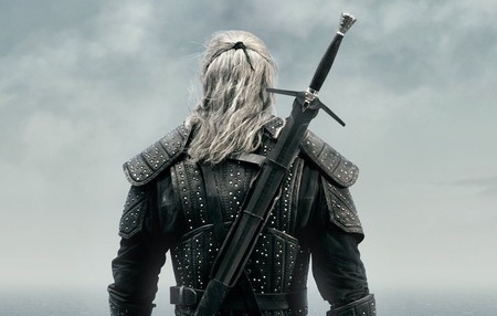 'The Witcher: Night of The Wolf': Netflix prepara una película anime de su exitosa serie