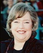 Kathy Bates se une a DiCaprio y Winslet en 'Revolutionary Road'