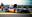 Un coche de hidrógeno debutará en las 24 horas de Le Mans