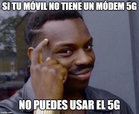 Módem