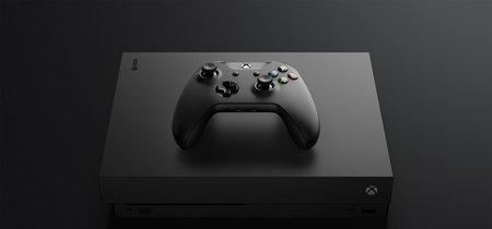 La Xbox One recibirá esta semana la actualización que nos permitirá usar teclado y ratón con títulos compatibles