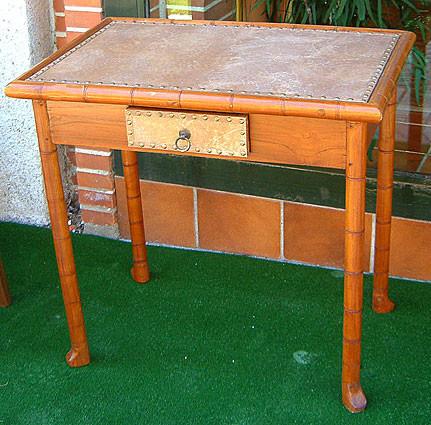 Más muebles por 1 Euro