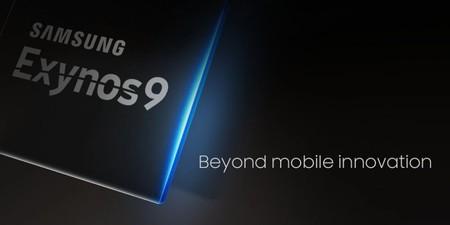 El futuro Exynos 880 de Samsung será un Exynos 980 con una velocidad de reloj más baja, según la última filtración