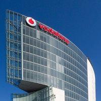 Vodafone España anuncia un ERE de más del 20% de la plantilla, casi 1.200 despidos