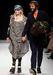Vivienne Westwood Primavera-Verano 2013