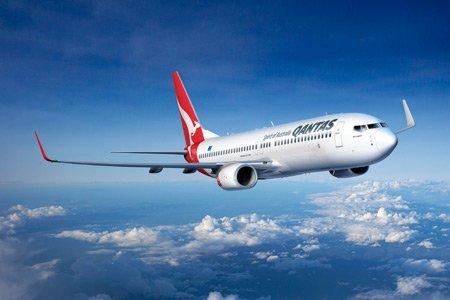 ¿Cuáles son las posibilidades de estrellarse con un avión? (y II)