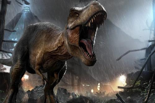 Análisis de Jurassic World Evolution: cómo ser John Hammond y que tus visitantes no mueran en el intento