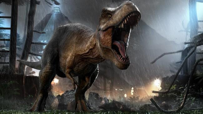Jurassic0