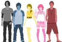 'Ikenie no Yoru'. Más detalles sobre este inquietante título de terror japonés para Wii