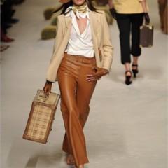 Foto 11 de 39 de la galería hermes-en-la-semana-de-la-moda-de-paris-primavera-verano-2009 en Trendencias