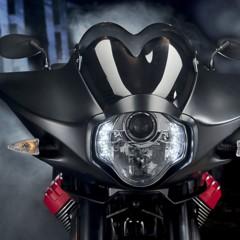 Foto 27 de 44 de la galería moto-guzzi-mgx-21 en Motorpasion Moto