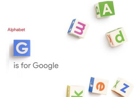 Sundar Pichai ya es CEO de Google, y el futuro de Android está ahora más abierto que nunca