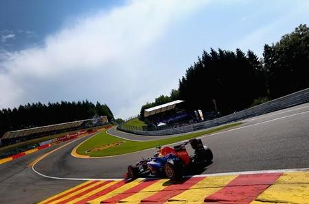 Pirelli vuelve a plantear dudas sobre su fiabilidad