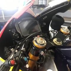 Foto 6 de 15 de la galería superbike-de-nicky-hayden en Motorpasion Moto