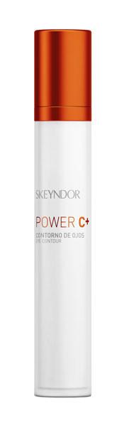 CONTORNO-OJOS-POWER-C+