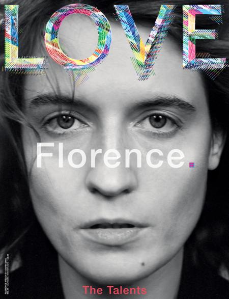 Love #º4