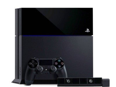 """Sony te hará pagar """"poco"""" por actualizar tus juegos de PS3 a PS4"""