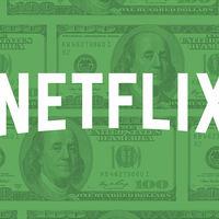 Netflix sube sus precios en España desde hoy: así quedan todos los planes desde ahora