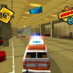 Foto 7 de 28 de la galería emergency-mayhem en Vida Extra