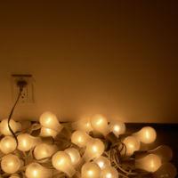 Sin acabar 2015… ya hemos sufrido una subida del 5,8% en la factura de la luz