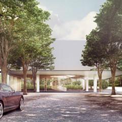 Foto 10 de 19 de la galería renderizados-del-interior-del-campus-2 en Applesfera