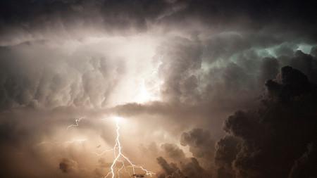 Tormentas en la nube y la pyme sin paraguas