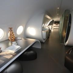 Foto 9 de 13 de la galería un-hotel-de-altos-vuelos en Decoesfera