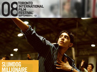 'Slumdog Millionaire', de Danny Boyle, gana el Premio del Público en Toronto