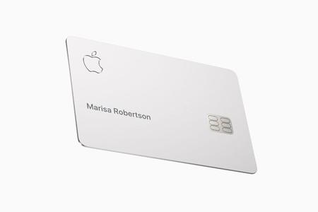 Cómo guardar la información de nuestra tarjeta de crédito en Safari para autorrellenarla en nuestro iPhone o iPad