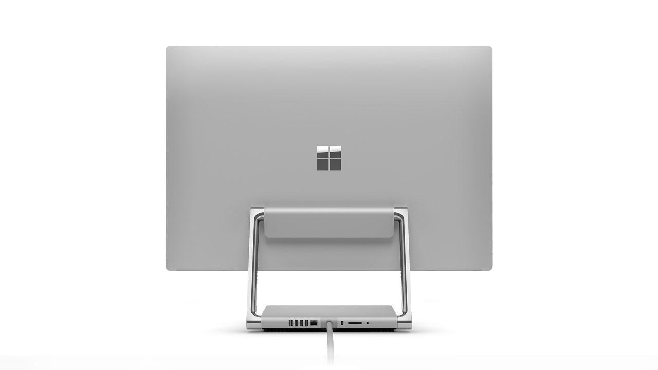 surface studio 5 6. Black Bedroom Furniture Sets. Home Design Ideas