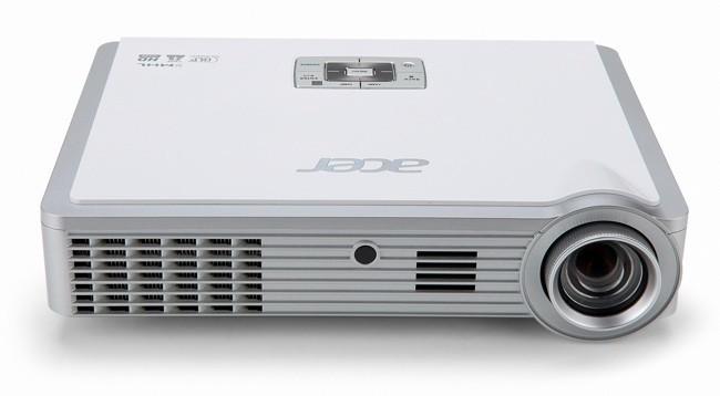 Acer K335