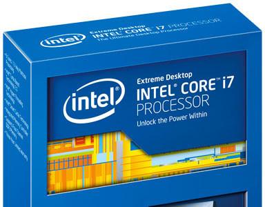 Intel 'Haswell-E' y DDR4 se darán la mano en 2014